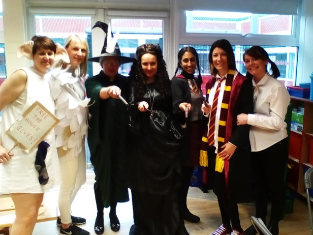 worldbookday11