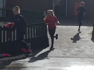 year5fitness1