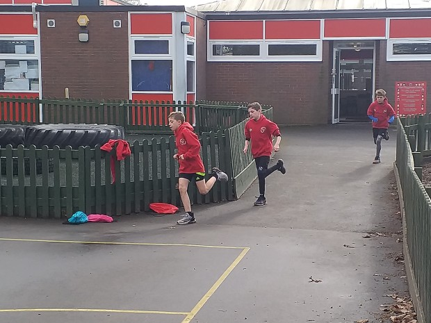 year5fitness4