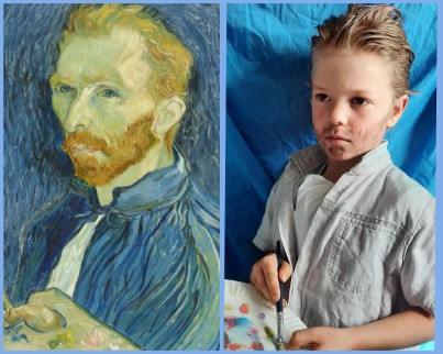 williamvangogh